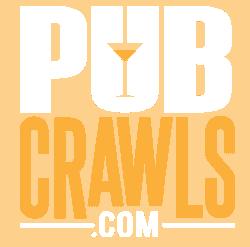 pubcrawls-logo