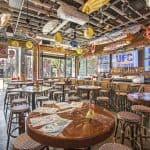 Baja Beach Bar Hollywood 2